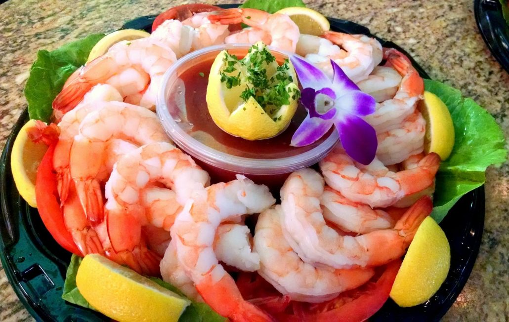 Lobster Lady Seafood   Cape Coral's Best Seafood Restaurant